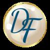 cropped-4-Logo_Symbol.png